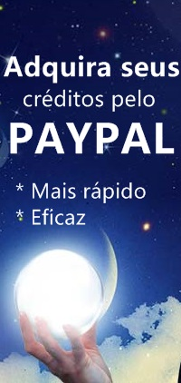 Banner - Paypal